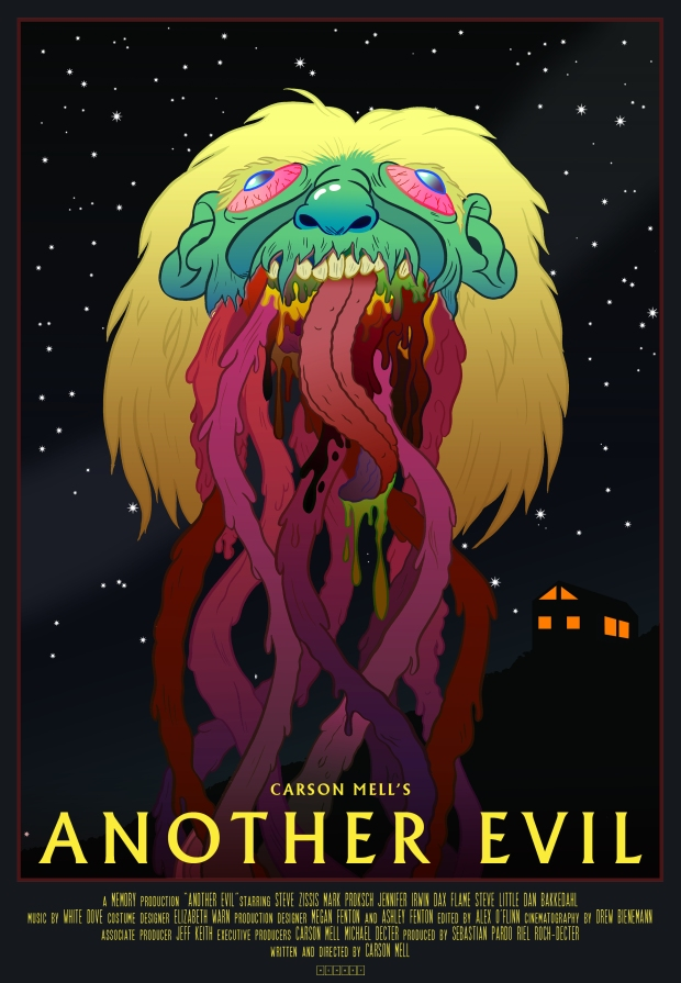 Another-Evil-SXSW-Poster