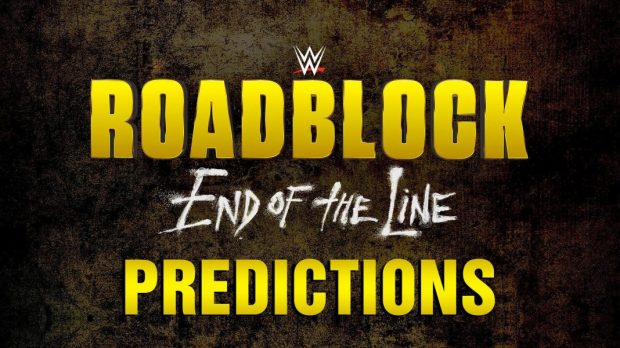 wwe-roadblock-end-of-the-line-predictions-1068x601